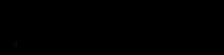 Torre Morgana